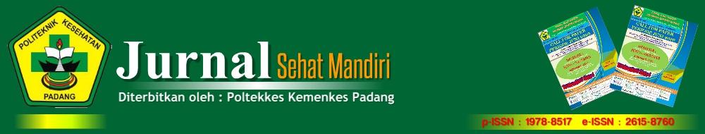 Jl. Simpang Pondok Kopi Siteba Padang (0751)7058128